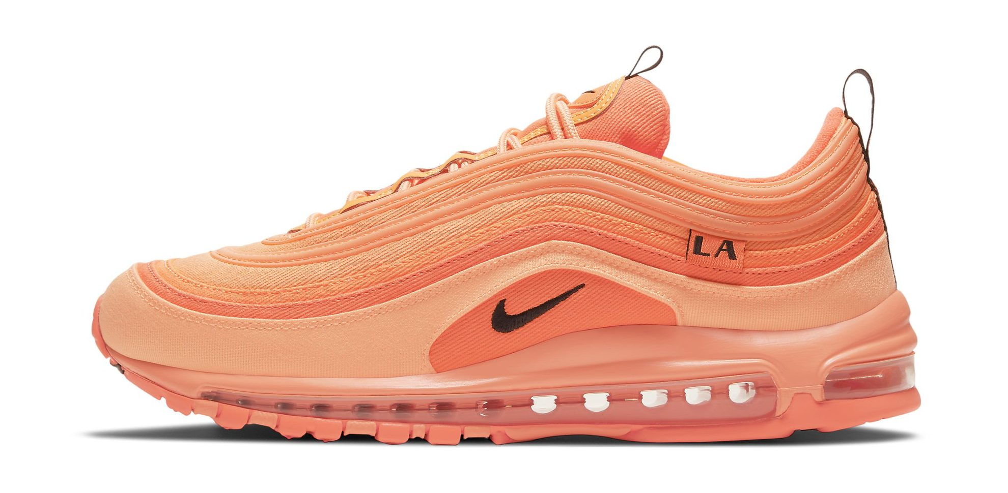 Nike Air Max 97 'City Special' Resale Info: How to Buy a Pair Now ...