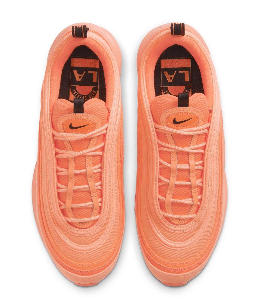 Nike Air Max 97 'City Special'