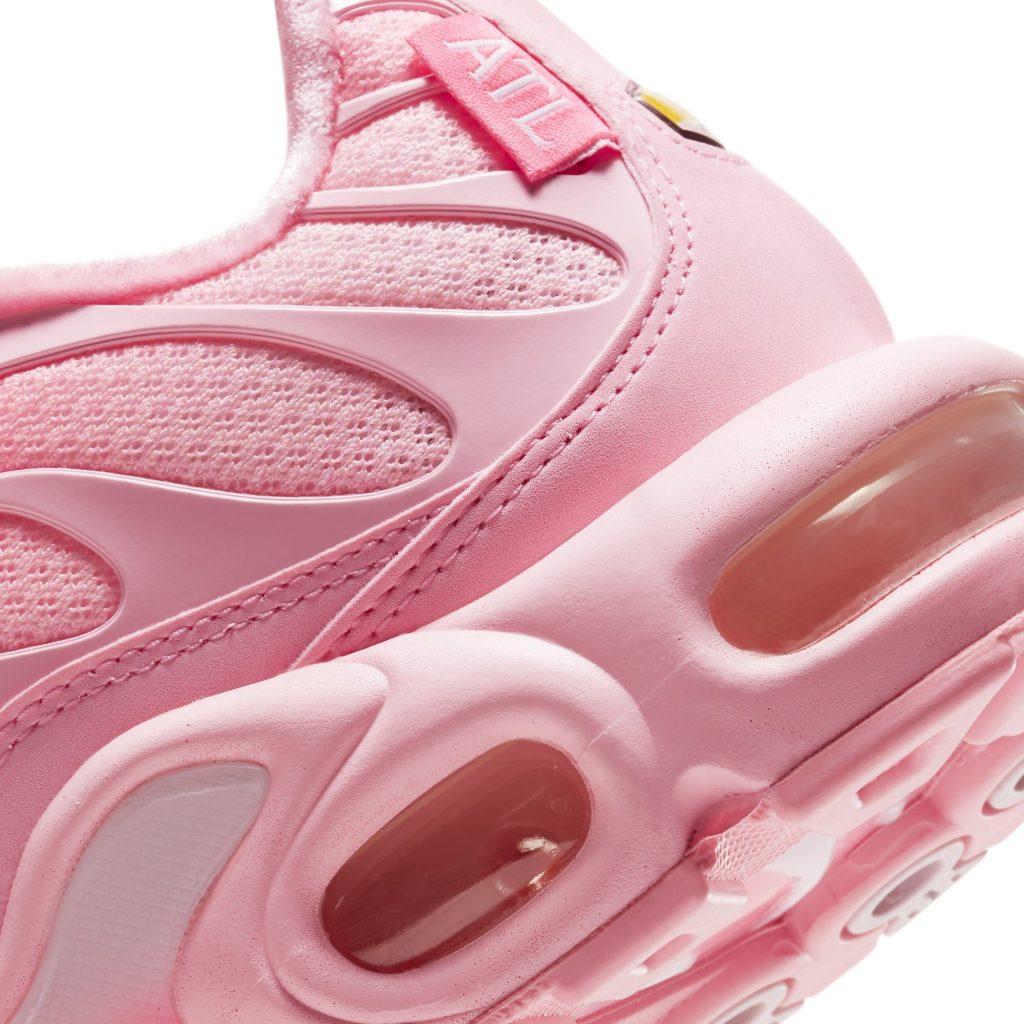 Nike Air Max Plus Women's 'City Special'
