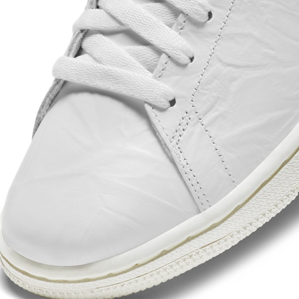 Air Jordan 1 Centre Court
