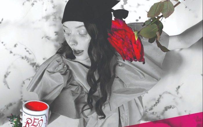 Micam Milano advertising campaign image