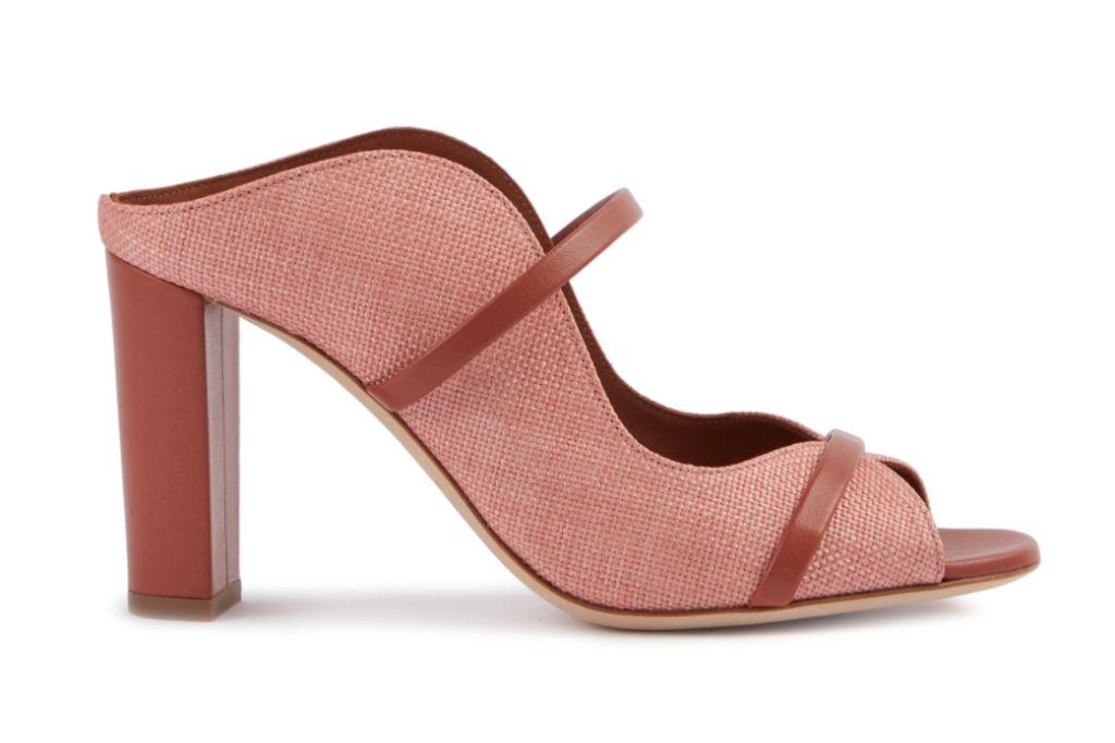 malone souliers, malone souliers spring 2021, spring 2021, spring 2021 high heels, high heels, spring 2021 shoe trends, spring 2021 fashion trends, fashion trends, fashion, mary alice malone