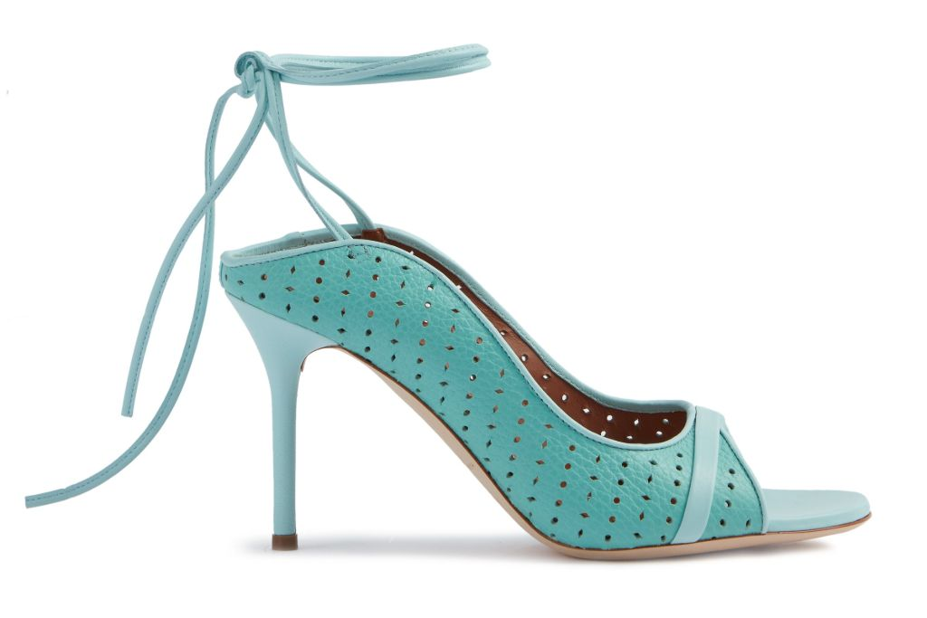 malone souliers, mary alice malone, spring 2021, return of high heels 2021, high heels, fashion trends