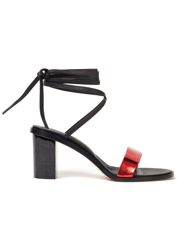 zero + maria cornejo, maria cornejo, fall 2021, return of high heels 2021, high heels, fashion, fall 2021 shoes, fashion trends