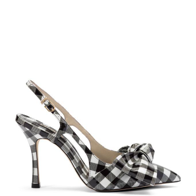 marina larroude, larroude, spring 2021, high heels, return of high heels 2021, fashion, heels