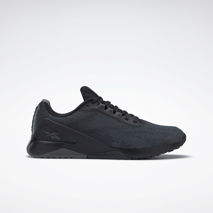 Reebok Nano X1 Grit, reebok training shoes for men