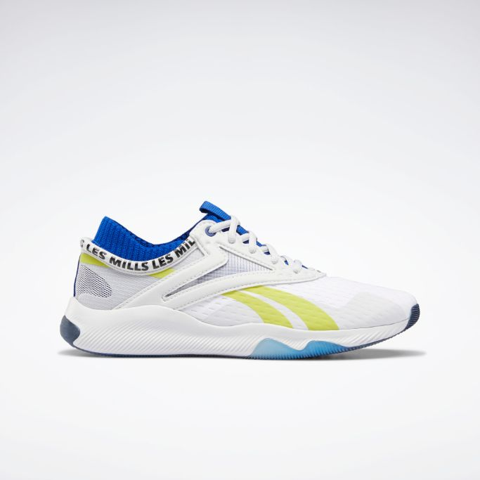 reebok hiit men's training shoes, reebok men's training shoes