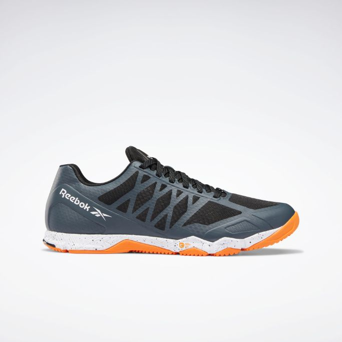 Reebok Speed TR, reebok men's training shoes