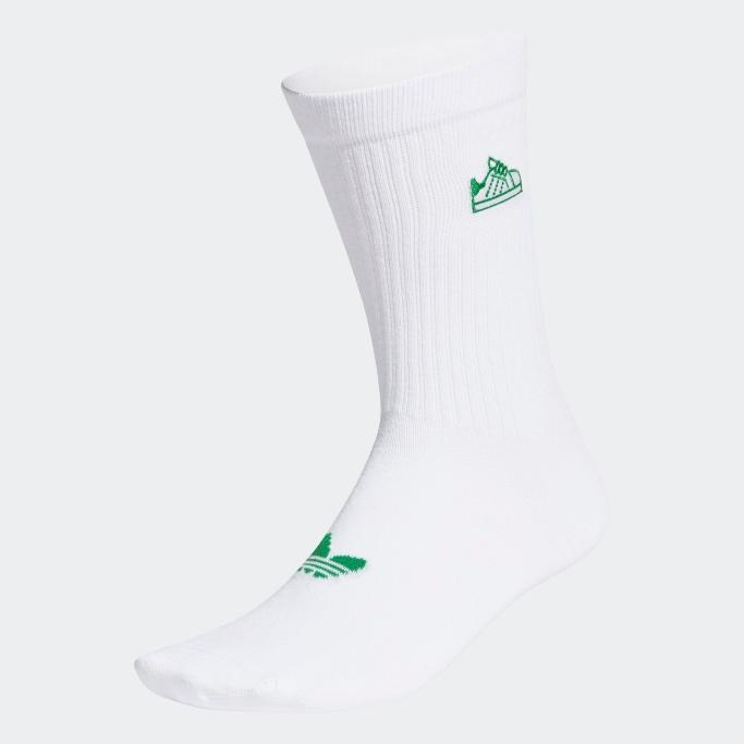 adidas stan smith socks
