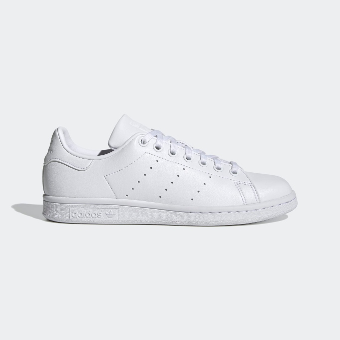 adidas stan smith forever shoes