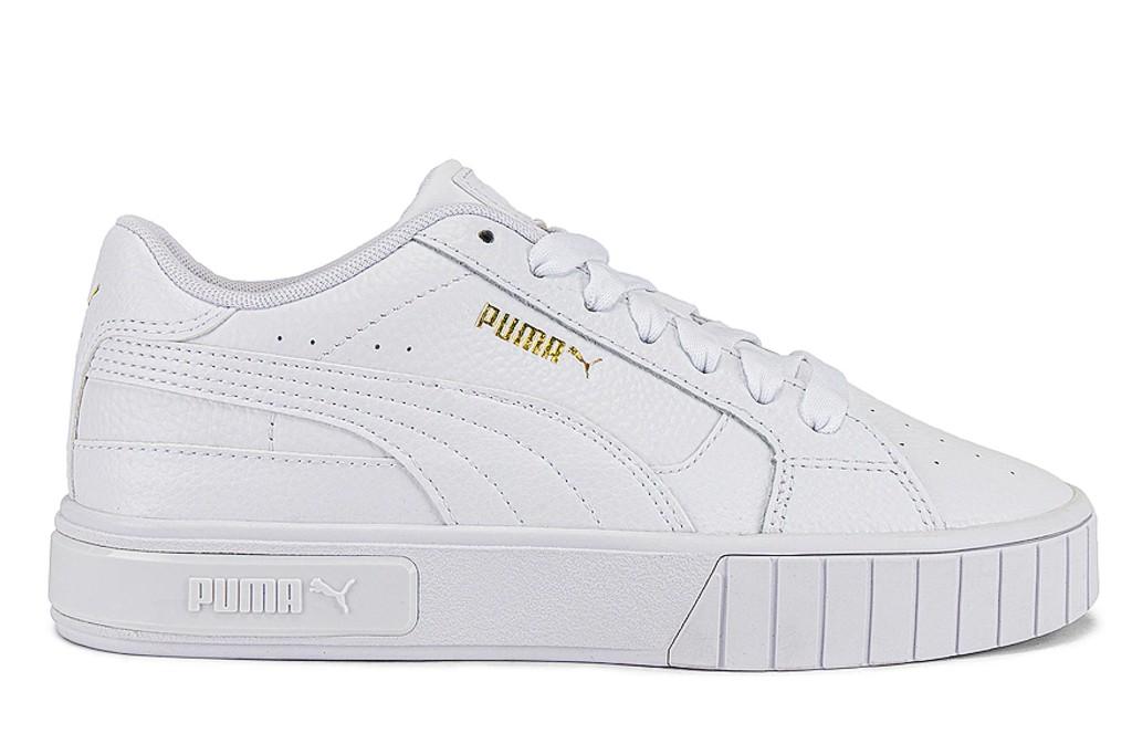 puma cali star sneaker, revolve anniversary sale