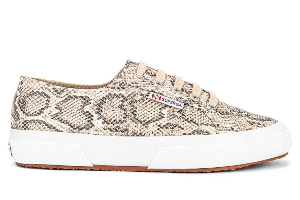 Superga 2750 SYNSNAKEW Sneaker, revolve anniversary sale