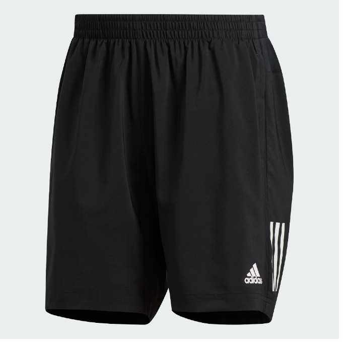 adidas own the run shorts, adidas running, adidas sale