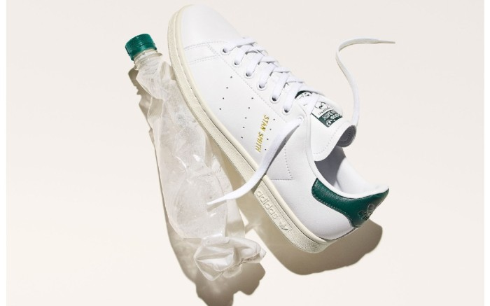 adidas stan smith forever collection