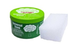 universal stone cleaning product