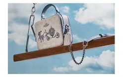 disney x coach outlet princess collection