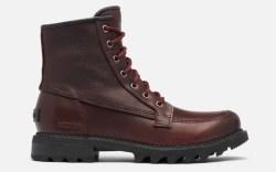 sorel sale boots