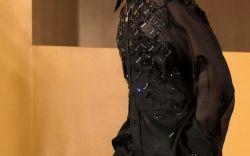 Versace Fall 2021 Ready-to-Wear