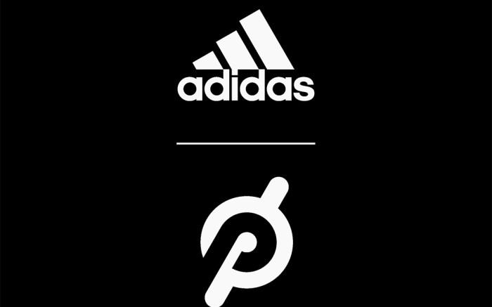 Adidas Peloton