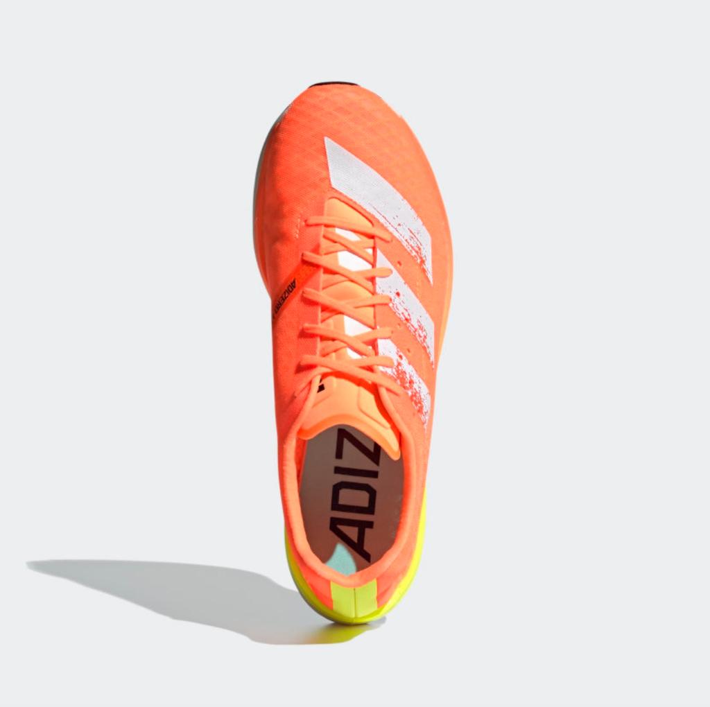 Adidas, Adizero Adios Pro Shoes