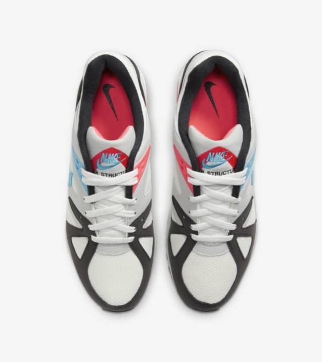 Nike Air Structure OG