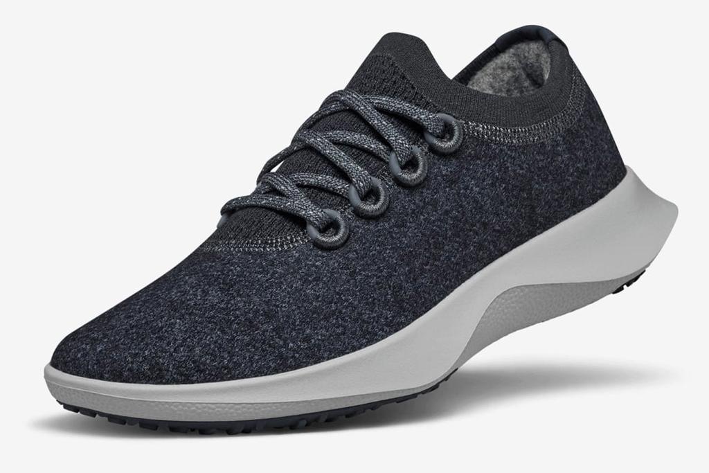 allbirds, sneakers, running shoes