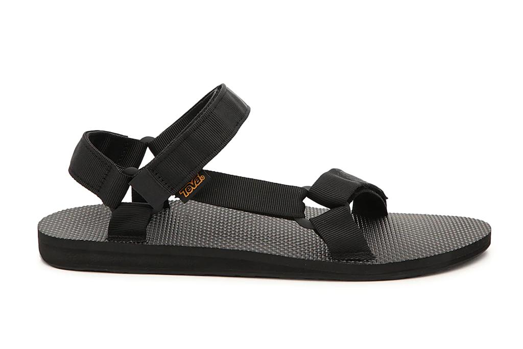 teva sandals, best hiking sandals for men, teva universal sandals