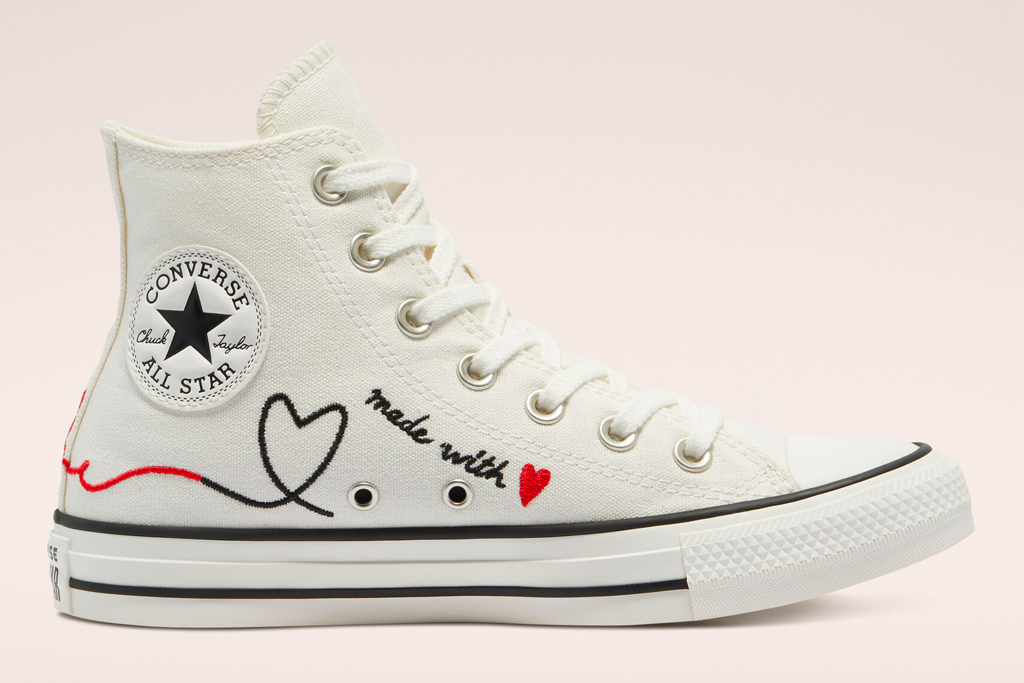 converse, sneakers, chuck taylor