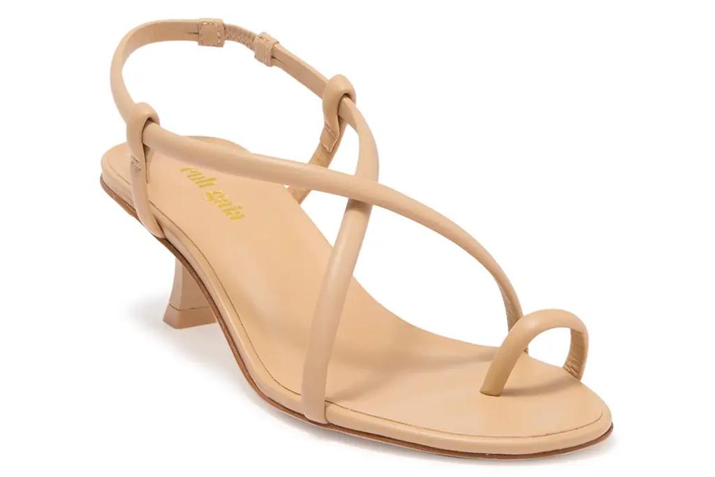 nordstrom rack, sale, flash sale, cult gaia, sandals