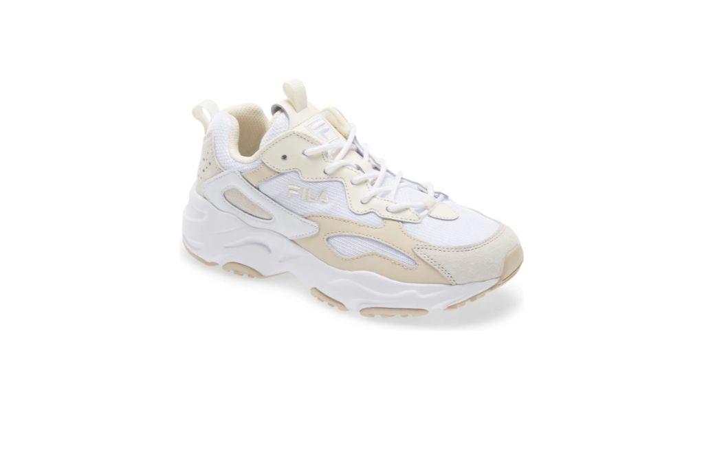 Fila Ray Tracer Sneaker
