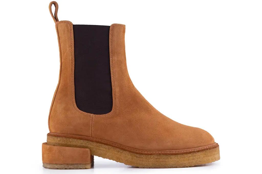 nordstrom rack, sale, flash sale, frame, boots
