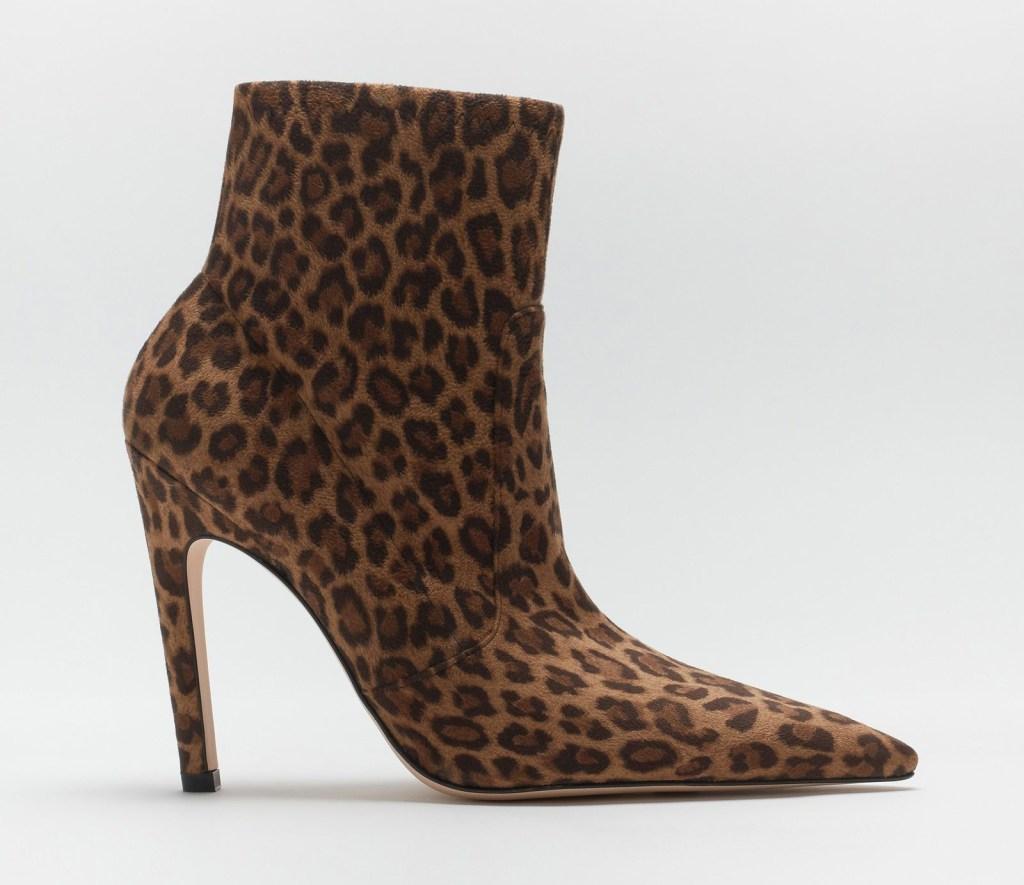 good american, boots, shoes, heels