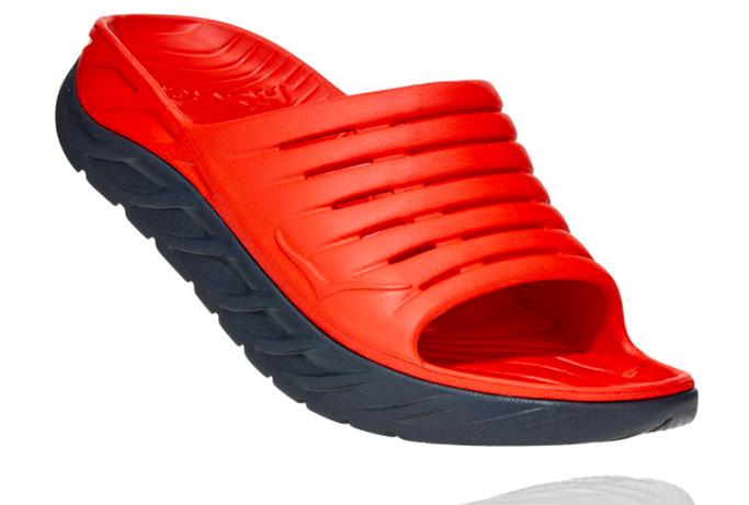 hoka one one recovery slide, best hoka one one shoes