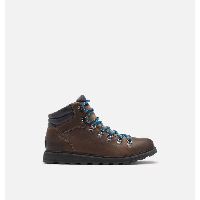 Sorel Madson ll Hiker Boot, men's sorel boots on sale