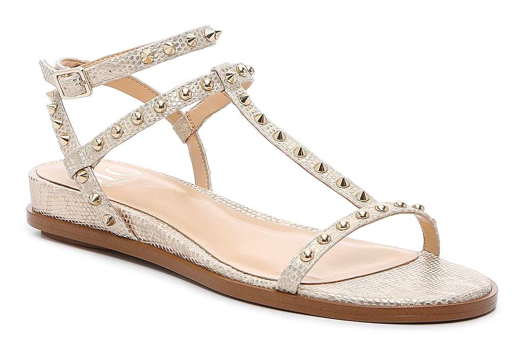 sandals, shoes, dsw, jlo
