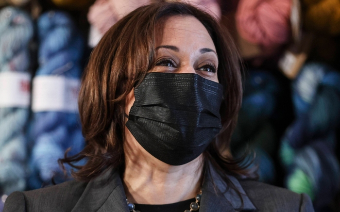 kamala-harris-suit-small-business