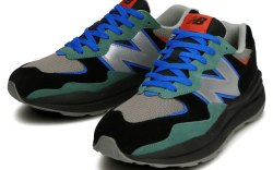 Mita Whiz Limited New Balance 57/40