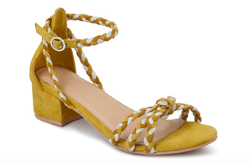 ragnco-braided-sandal