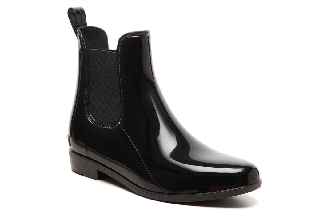 lauren by ralph lauren tally rain boot