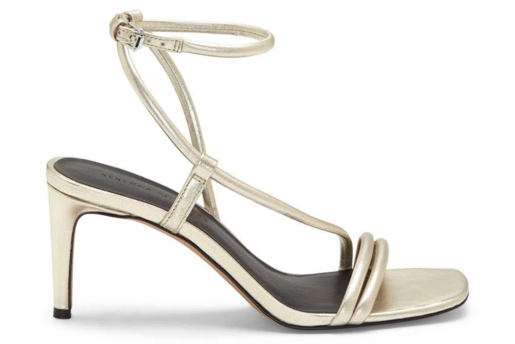 rebecca minkoff, nordstrom, high heels, return of high heels 2021, spring 2021, fashion, fashion trends