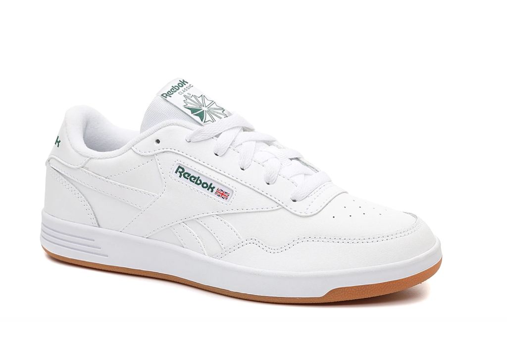 Reebok Club Memt Sneaker