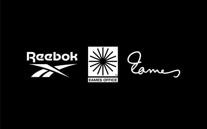 Reebok Eames Office