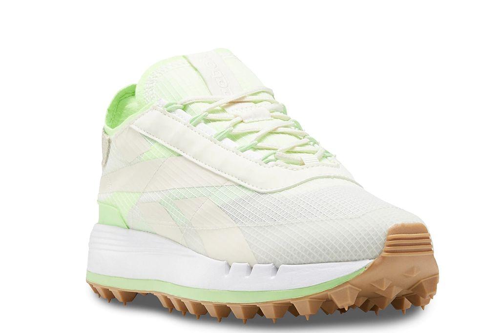 reebok legacy 83 sneaker