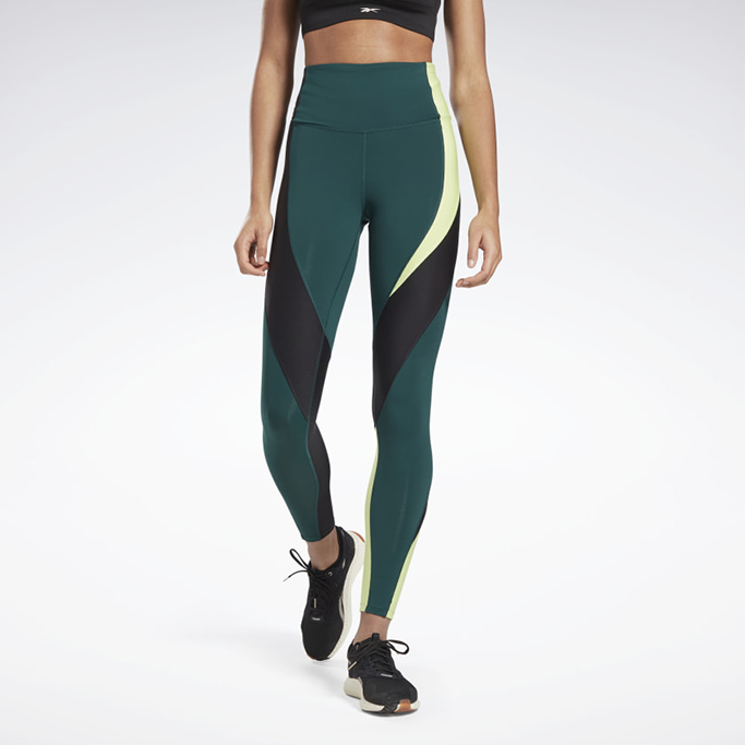 reebok-luxe-high-rise-leggings