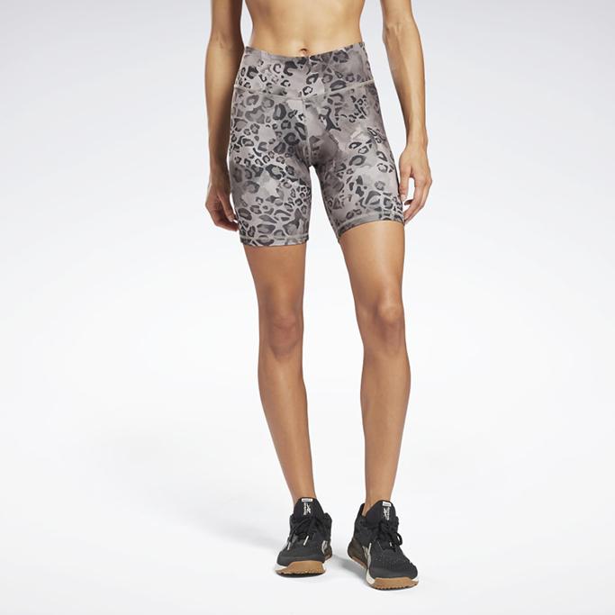 reebok-modern-safari-bike-shorts
