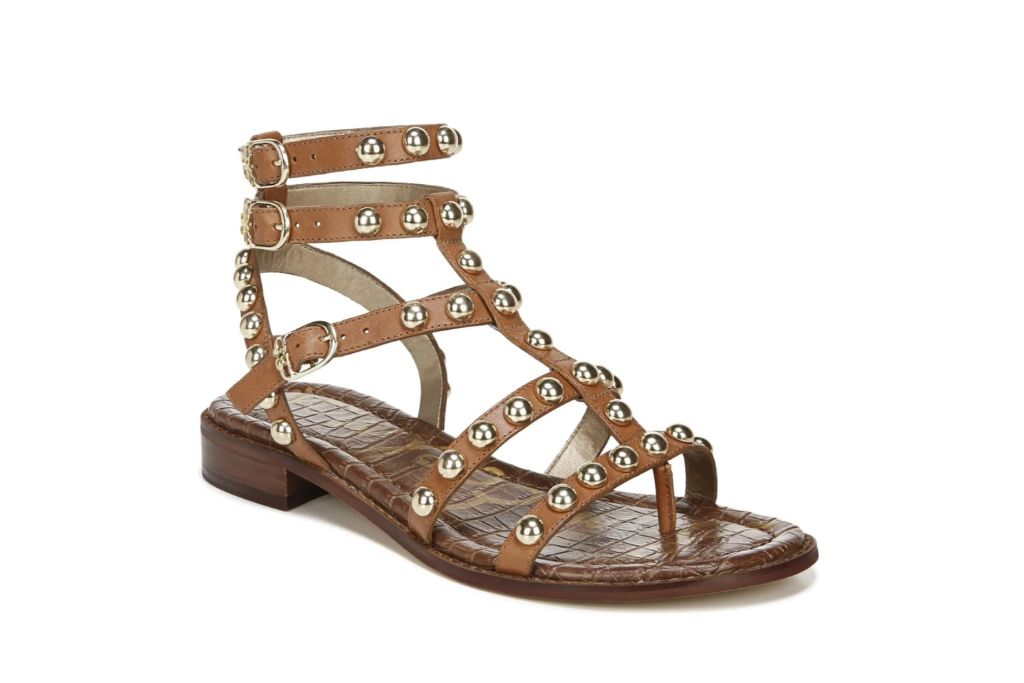 sam edelman, eevan studded sandal, nordstrom