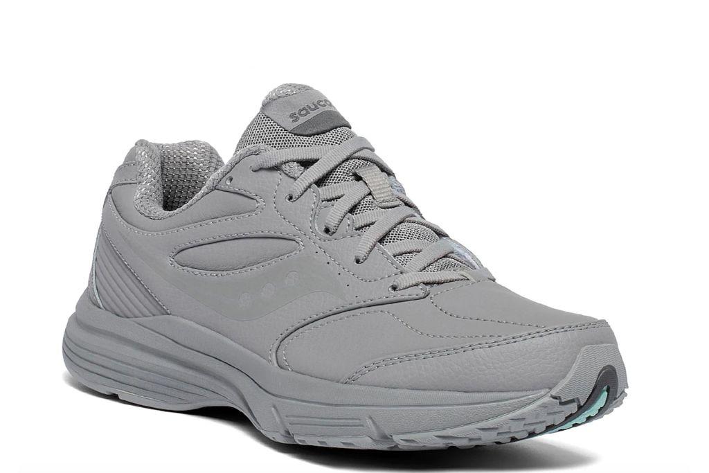 saucony integrity walker 3 walking shoe