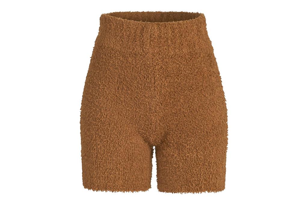 skims, cozy, collection, robe, tank, shirt, shorts, sweatshirt, pants, robe, shop
