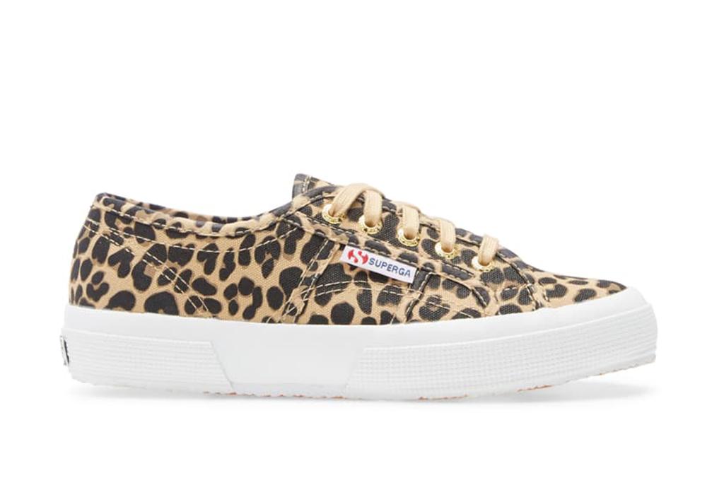 leopard suprega sneaker, leopard sneaker, leopard sneakers on sale