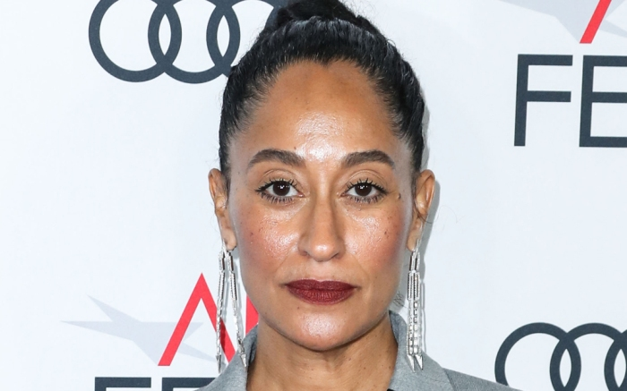 tracee-ellis-ross-suits-boots